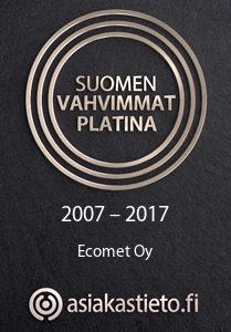 PL_LOGO_Ecomet_Oy_FI_389590_web