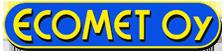 Ecomet Oy