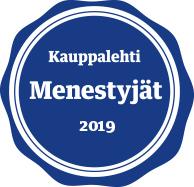 Menestyjat_2019_FIN
